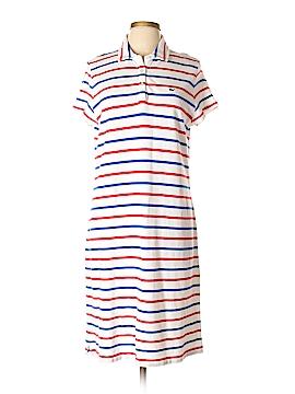 Vineyard Vines Casual Dress Size L