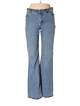 J.jill Jeans Size 10