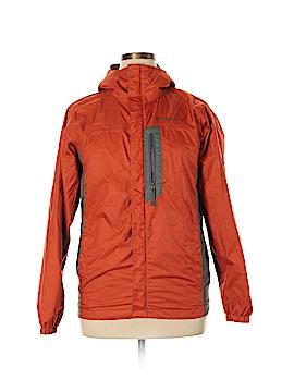 Columbia Jacket Size X-Large youth(18/20)