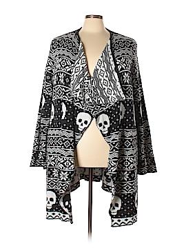 Torrid Cardigan Size 5X Plus (5) (Plus)