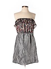 Maude Women Cocktail Dress Size M