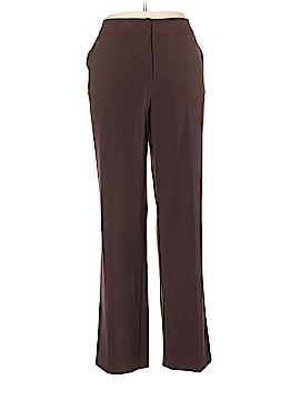 Investments Dress Pants Size 14