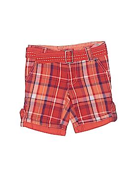 Faded Glory Shorts Size 5