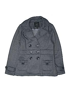 Iris Basic Jacket Size L