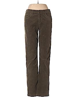 Yessica Cords Size 36 (EU)