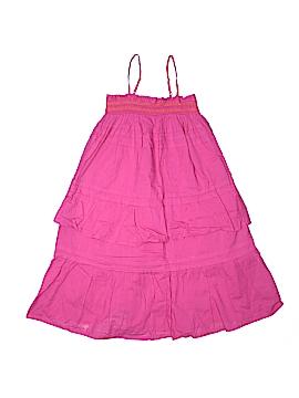 Gap Dress Size L (Kids)