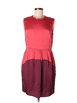 O'2nd Casual Dress Size 8