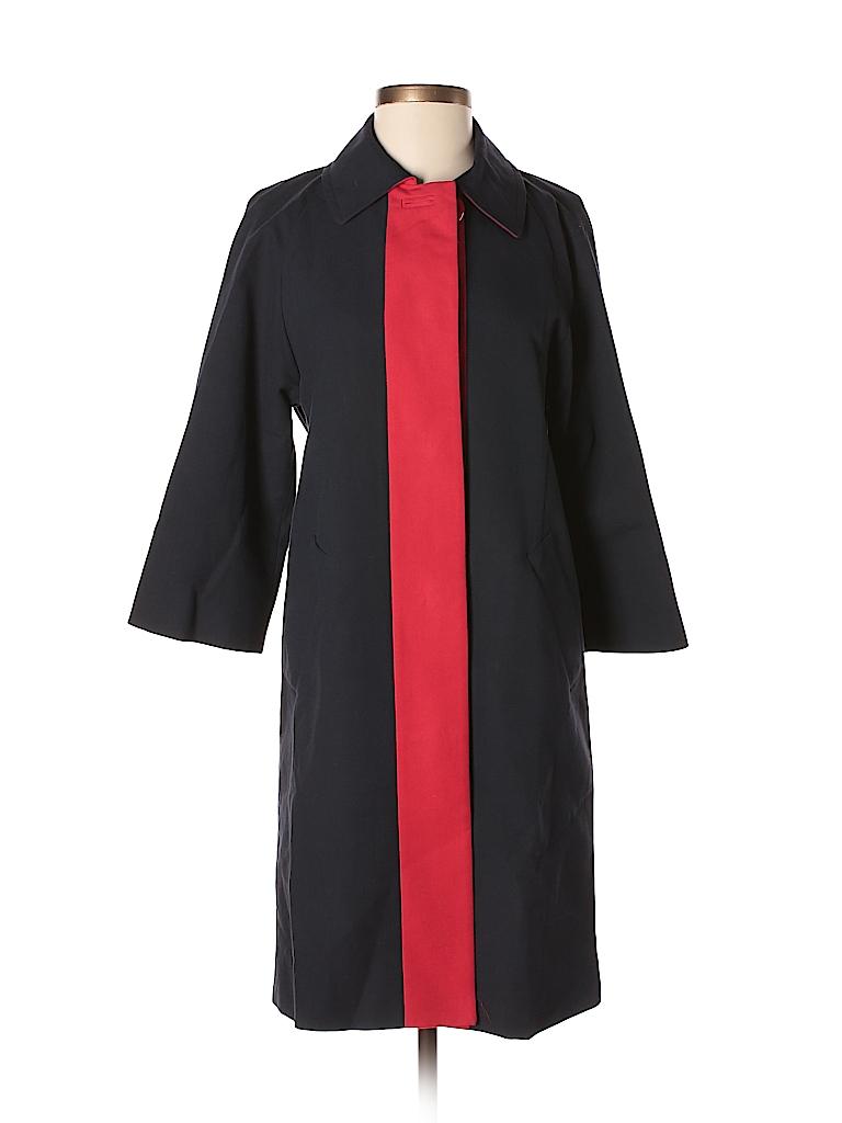 Michael Kors Women Jacket Size 0