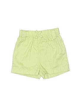 Bon Bebe Shorts Size 3-6 mo