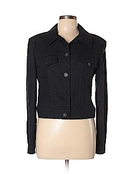 Chanel Blazer Size 44 (EU)