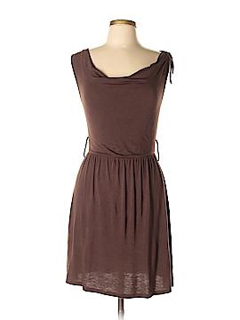 Ventti Casual Dress Size L