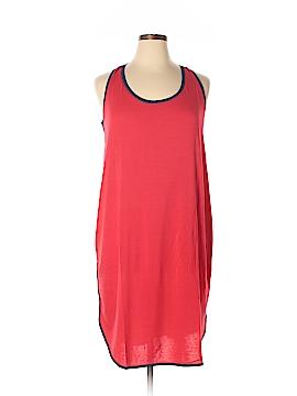 Livi Active Active Dress Size 20 (Plus)