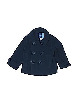 Great Guy Coat Size 3T