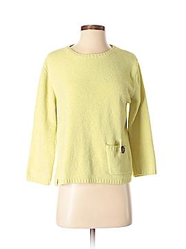 Lulu Pullover Sweater Size S