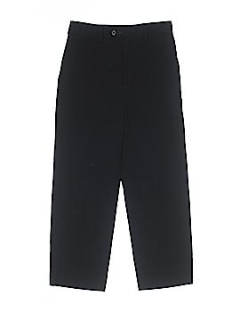 Joseph Abboud Dress Pants Size 5