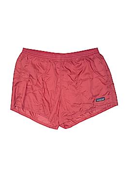 Patagonia Athletic Shorts Size L