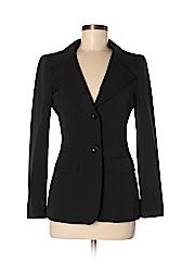 Max Mara Women Wool Blazer Size 6