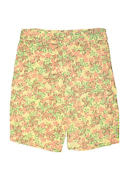 Blue Ginger Shorts Size S