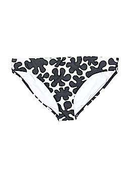 Marimekko for Target Swimsuit Bottoms Size XL