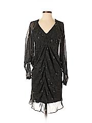 W118 by Walter Baker Women Casual Dress Size 2
