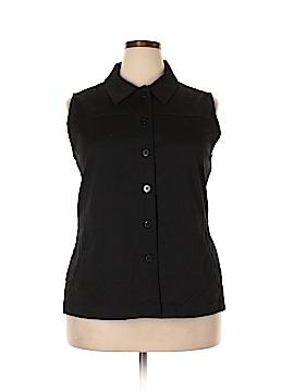 D&Co. Vest Size XL