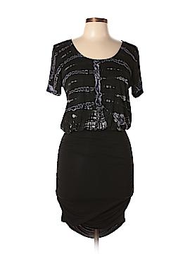 Gypsy 05 Casual Dress Size M