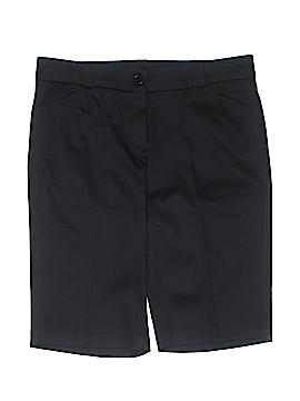 Willi Smith Khaki Shorts Size 10