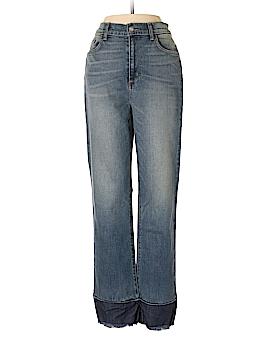 Siwy Jeans 31 Waist