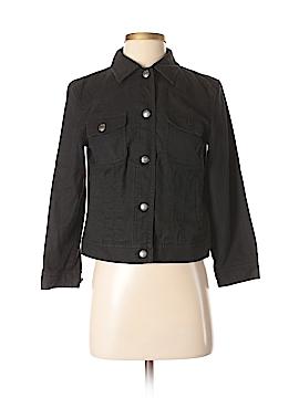 Lauren by Ralph Lauren Denim Jacket Size 5
