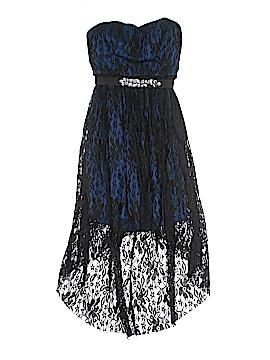 BCX Cocktail Dress Size 1