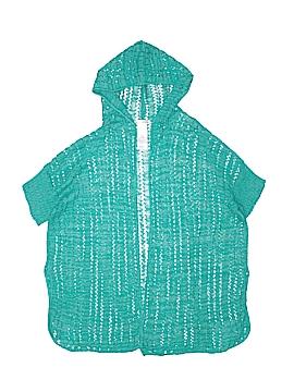 Xhilaration Cardigan Size L (Kids)