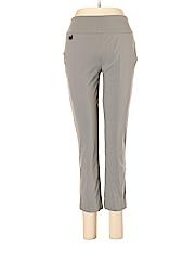 Lisette Women Active Pants Size 2