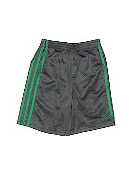 Adidas Athletic Shorts Size 5