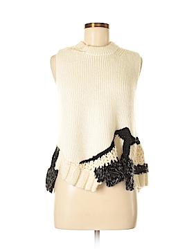 3.1 Phillip Lim Pullover Sweater Size M