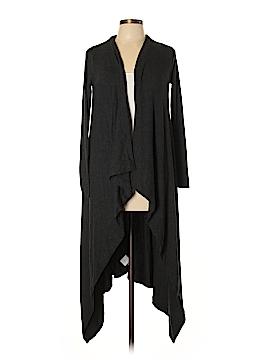Enza Costa Cardigan Size XS - Sm