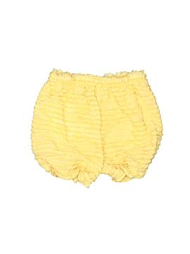 Nanette Shorts Size 24 mo