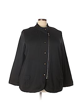 Avenue Jacket Size 30 - 32 Plus (Plus)