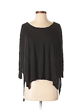 Hard Tail 3/4 Sleeve T-Shirt Size S