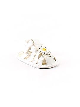 Koala Baby Sandals Size 0-3 mo