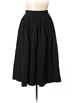 Harve Benard Wool Skirt Size 14