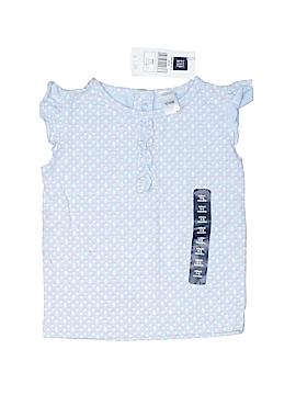 Baby Gap Short Sleeve T-Shirt Size 3-6 mo