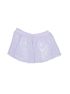 Bloch Skirt Size 6X - 7