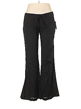 Rip Curl Casual Pants Size L