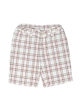 Bonpoint Shorts Size 8