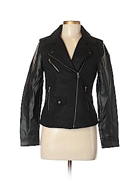 Ambiance Apparel Jacket Size M