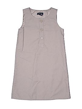 Lands' End Dress Size 10