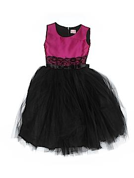 Zoe Ltd Special Occasion Dress Size 10
