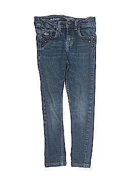 Buffalo by David Bitton Jeans Size 5