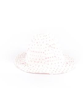 Egg Baby Sun Hat Size 3 mo - 12 mo