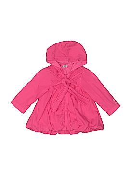 Taille O Jacket Size 3 mo